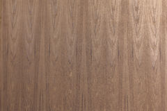 Teste padrão de madeira Imagem de Stock Royalty Free