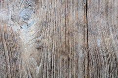 Teste padrão de madeira da grão fotografia de stock royalty free