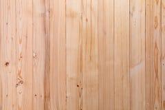 Teste padrão de madeira da superfície do fundo do assoalho do texure fotografia de stock royalty free