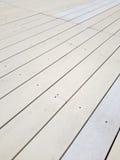 Teste padrão de madeira da textura imagem de stock