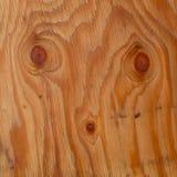 Teste padrão de madeira da textura, grões da placa de madeira, pranchas listradas Imagens de Stock