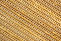 Teste padrão de madeira das pranchas Imagem de Stock Royalty Free