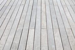 Teste padrão de madeira do assoalho fotografia de stock