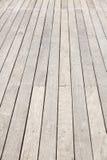 Teste padrão de madeira do assoalho imagem de stock royalty free