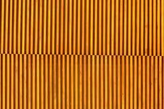 Teste padrão de madeira do fundo da textura clara Fotos de Stock