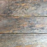 Teste padrão de madeira do sumário do papel de parede da textura do fundo Imagem de Stock