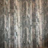 Teste padrão de madeira do sumário do papel de parede da textura do fundo Fotografia de Stock