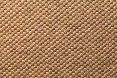 Teste padrão de matéria têxtil Fotos de Stock