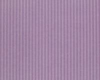 Teste padrão de papel roxo da listra para o fundo Foto de Stock Royalty Free