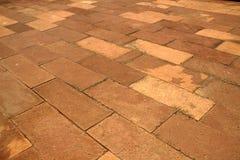 Teste padrão de pedra Imagem de Stock Royalty Free