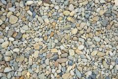 Teste padrão de pedra da textura fotos de stock