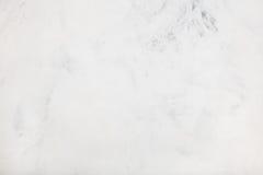 Teste padrão de pedra de mármore do fundo com alta resolução Espaço da cópia da vista superior fotografia de stock royalty free