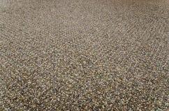 Teste padrão de pedra do floco Foto de Stock
