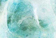 Teste padrão de superfície do mármore do sumário do tom da arte do close up no fundo de mármore colorido da textura da parede de  Fotos de Stock Royalty Free