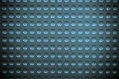 Teste padrão de superfície pontilhado. fundo da textura Imagem de Stock Royalty Free