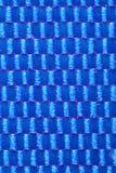 Teste padrão de weave de cesta Imagem de Stock Royalty Free