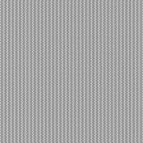 Teste padrão de ziguezague Fotografia de Stock Royalty Free