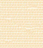Teste padrão decorativo floral claro, fundo elegante bonito Imagem de Stock
