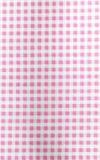 Teste padrão do algodão Foto de Stock