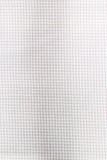 Teste padrão do algodão Fotos de Stock