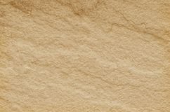 Teste padrão do arenito para o fundo, testes padrões naturais da textura abstrata do arenito Fotos de Stock
