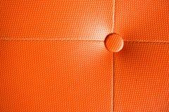 Teste padrão do couro sintético Imagem de Stock Royalty Free