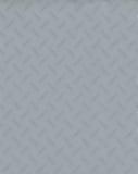 Teste padrão do diamante da tampa de livro Foto de Stock