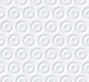 Teste padrão do fundo Imagens de Stock