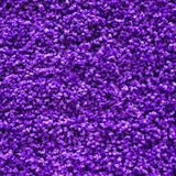 Teste padrão do fundo da textura da grama verde Foto de Stock