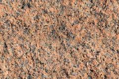 Teste padrão do granito de Tileable Imagem de Stock