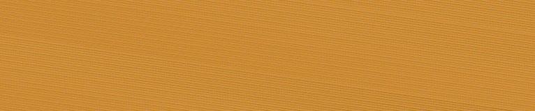 Teste padrão do panorama de linhas diagonais da esquerda para a direita textura Fotos de Stock Royalty Free