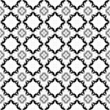 Teste padrão do papel de parede Imagem de Stock