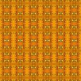 Teste padrão do papel de parede Fotografia de Stock Royalty Free