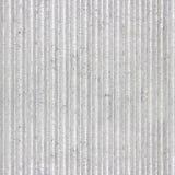 Teste padrão do papel de prata Fotografia de Stock