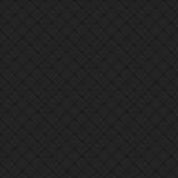 Teste padrão do pixel para o local Foto de Stock