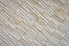 Teste padrão do Sandstone imagem de stock