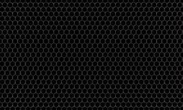 Teste padrão do Scifi, fundo do scifi, rendição do contexto 3D do scifi Fotos de Stock