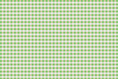 Teste padrão do verde de Textu Fotografia de Stock