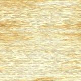 Teste padrão do Woodgrain do carvalho Foto de Stock Royalty Free