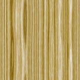 Teste padrão do Woodgrain do pinho Fotos de Stock Royalty Free