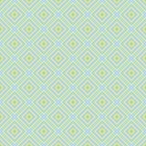 Teste padrão dos retângulos de cores diferentes quadriculação 7 Imagem de Stock Royalty Free