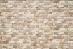 Teste padrão e fundo brancos de mosaico da cara da separação do mármore da ardósia imagem de stock
