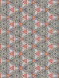 Teste padrão e textura Imagem de Stock Royalty Free