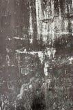 Teste padrão e textura velhos da parede Fotografia de Stock