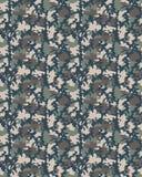 Teste padrão elegante da camuflagem Imagem de Stock Royalty Free