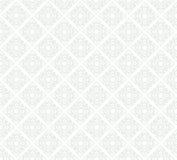 Teste padrão floral para o fundo Fotos de Stock