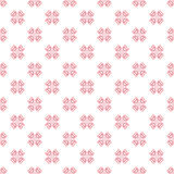 Teste padrão floral sem emenda. ilustração do vetor