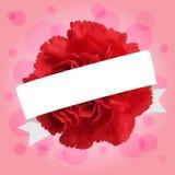 Teste padrão floral (sem emenda) Fotografia de Stock