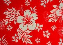 Teste padrão floral tradicional, oriental colorido Fotos de Stock