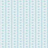 Teste padrão geométrico Imagem de Stock